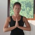 Vinyasa Flow - Az áramalás jógája --- jógamari háromrészes sorozata, III.