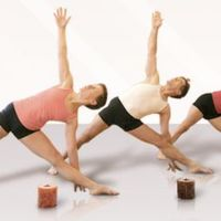 Amrita Jógaközpont - Iyengar jóga