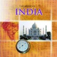 Ajándék-CD: egy india városért - NYEREMÉNYJÁTÉK!:)