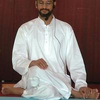Himalájai Jóga workshop Ashutosh Sharmával