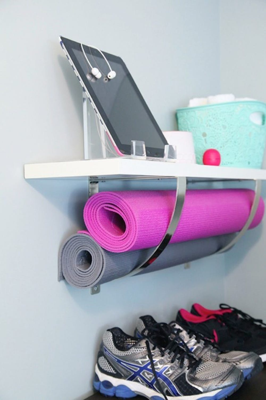 yoga-mat-holder-645x968.jpg