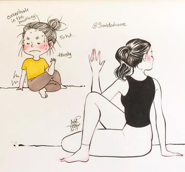 yoga13.jpg