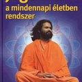 Jóga, meditáció, relaxáció kiadványok: könyv, CD