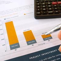 BEVÁllalod? 5+1 fontos információ a befektetők védelméről