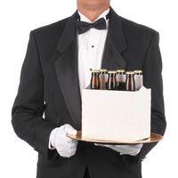 Lökd ide a sört, avagy osztalékfizetés természetben
