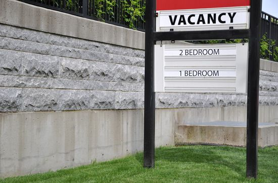 photodune-3884486-vacancy-sign-xs.jpg