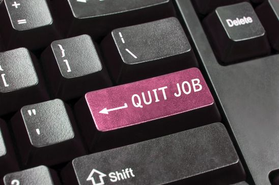 photodune-567044-quit-job-key-xs.jpg
