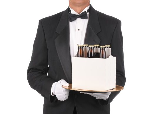 photodune-669225-butler-with-beer-on-tray-xs.jpg