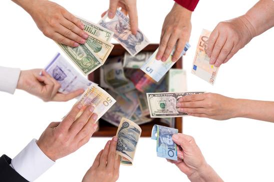 photodune-7652228-different-currencies-concept-crowdfunding-xs.jpg