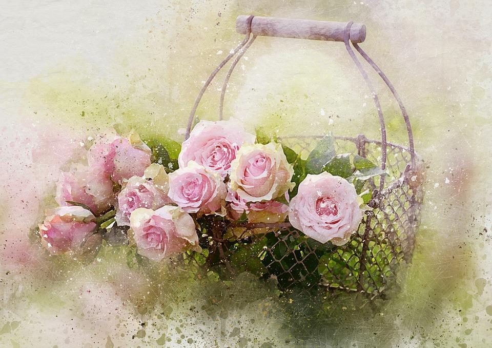 watercolor-roses-and-basket-2144246_960_720.jpg