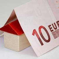 Lakás-, ház és (2017-től, úgy általában) ingatlan utáni adózás