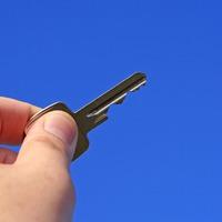 Lakás adásvétel illetékkülönbözete