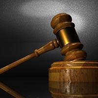 Ügyvéd / jogász különbsége