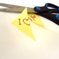 Házasság felbontása - közös megegyezés
