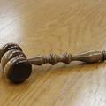 Meddig mehet el egy bíró? ***