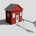 Lakás adásvétel illeték-különbözete