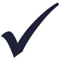 Jognyilatkozat jóváhagyása / Mt. 20.§ (3) /