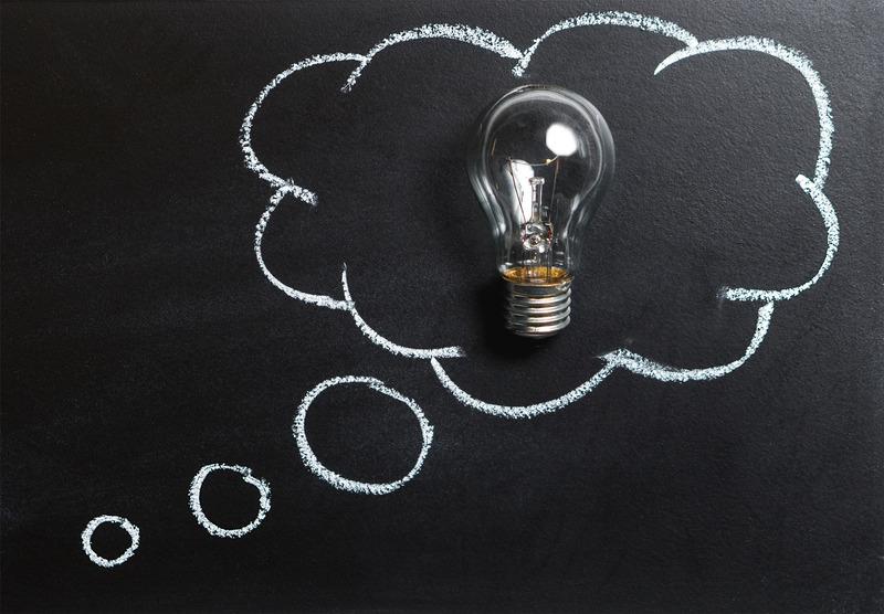 canva-clear-light-bulb-placed-on-chalkboard-madgx1ewotg.jpg