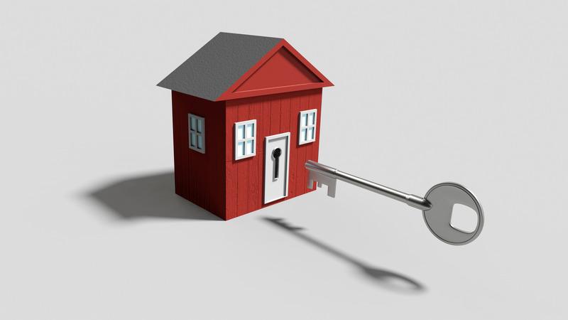 canva-key_-house_-house-keys_-home_-estate_-real_-mortgage-macvo9a6k1s.jpg