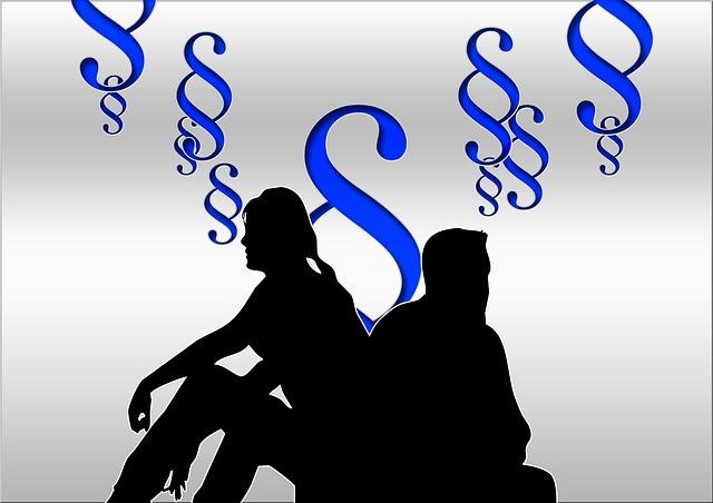 family-law-329569_640.jpg