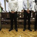 Néhány furcsaság a West Balkán-ítéletben I. rész