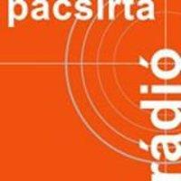 A Pacsirta Rádió JogErő című műsorának április 8-i, utolsó adása