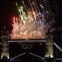 Új sportág az olimpián: adathalászat