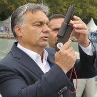 Orbán a negyedik csapás