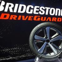 Reifen 2016 – Szakmai elismerést kapott a Bridgestone és Michelin