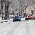 Utolsókat rúgja a tél, de nem lazulhatunk az utakon