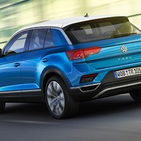 A Cooper is VW beszállító lett