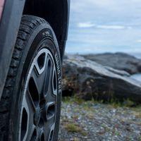 Kumho az USA egyik kedvenc SUV abroncsa