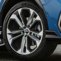 Audi Q3 második generációja - kompakt SUV mindennapi használatra