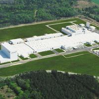 Kumho-gyár nyílt az Egyesült Államokban