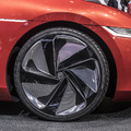 Nankang a Volkswagen I.D. VIZZION kerekein