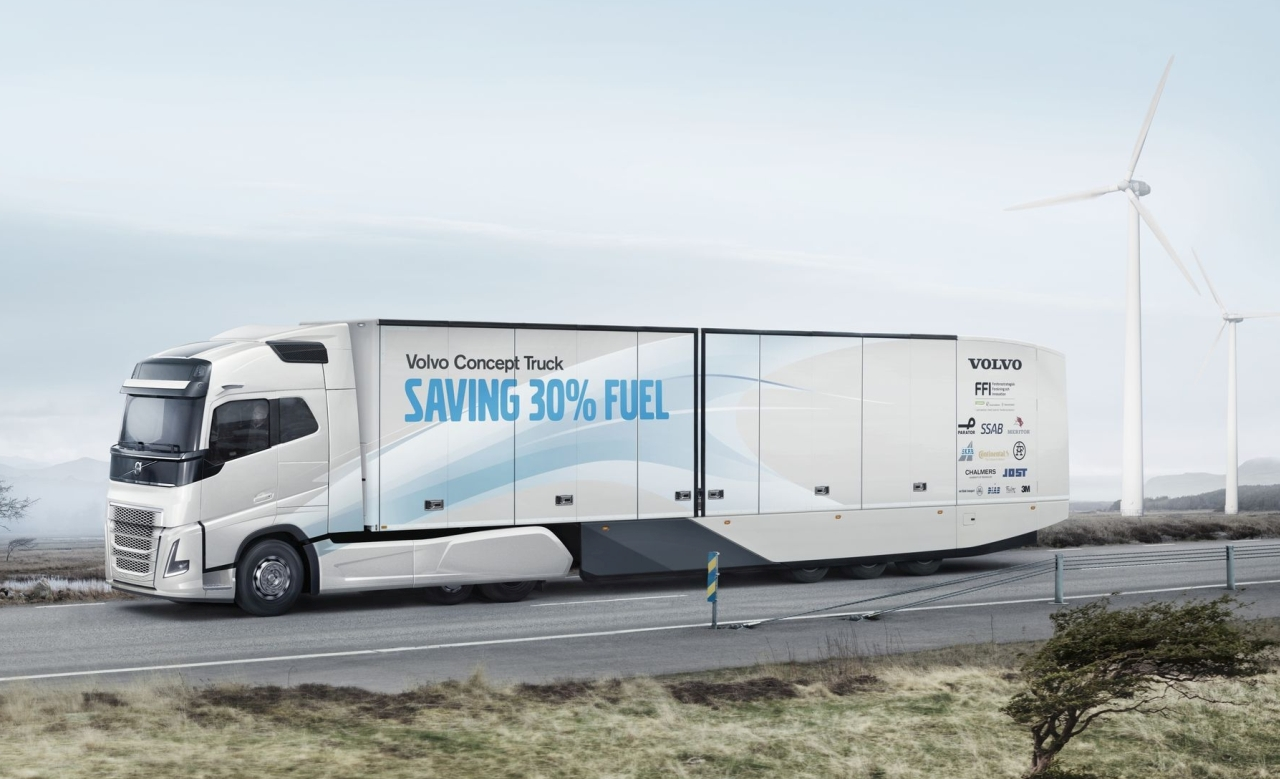 continental_volvo_concept_truck_ok.jpg