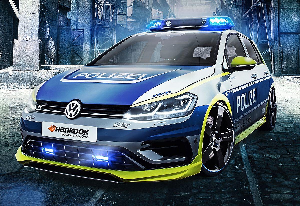volkswagen-golf-400r-oettinger-hankook.jpg