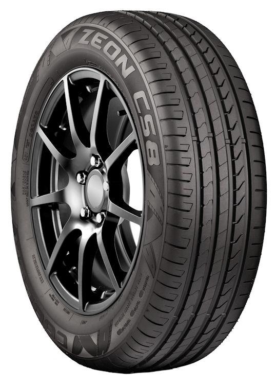 cooper-zeon-cs8-tire-002-sml.jpg