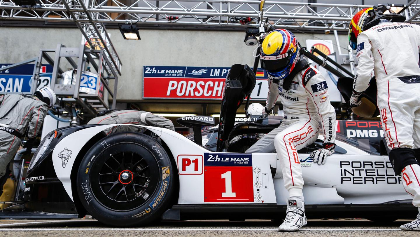 lemans919_hybrid_goes_to_le_mans_as_title_defender.jpg