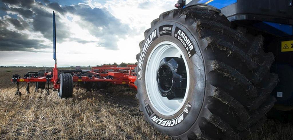 michelin_traktor_okok.jpg