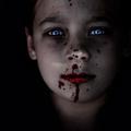 John Cure: Rekviem egy halott lányért (regény) Első részlet - A halál borotvakése