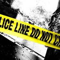 John Cure: A Gonosz új arca (regény) Harmadik részlet - Vérbe fagyva