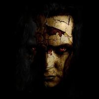 John Cure: A Gonosz új arca (regény) Első részlet - Prológus