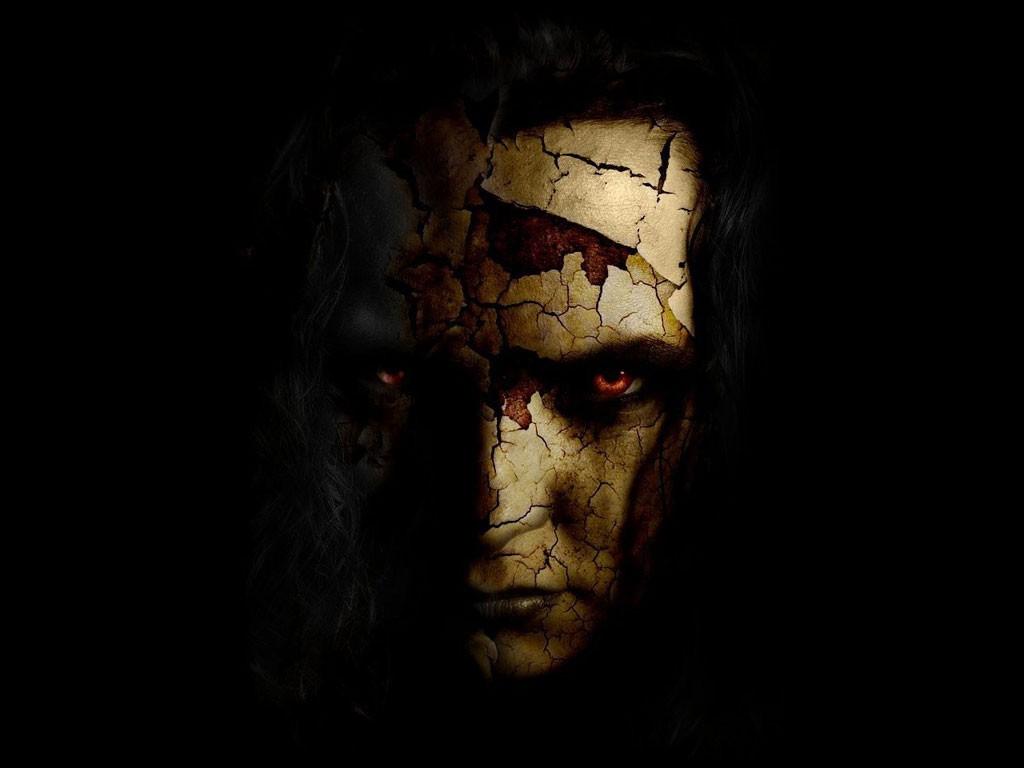 best-top-desktop-horror-wallpapers-hd-horror-wallpaper-picture-image-photo-17.jpg
