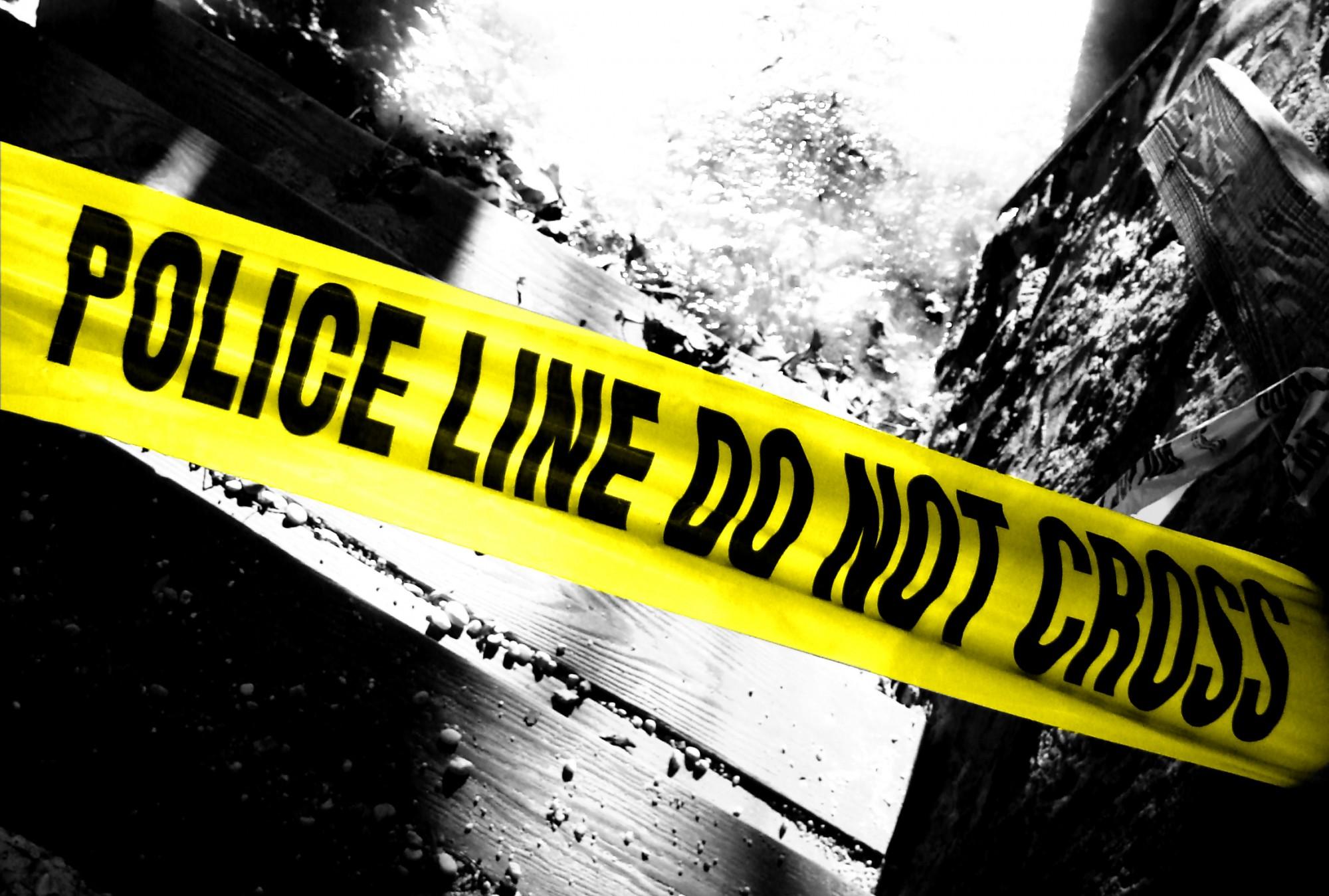 police-line-do-not-cross-tape-at-crime-scene-1-2000x1349_9.jpg