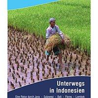 ''UPD'' Unterwegs In Indonesien: Eine Reise Durch Java, Sulawesi, Bali, Flores Und Lombok (German Edition). Alhama tengo rugged Henry double