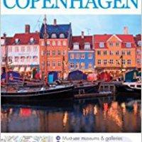 \\TXT\\ Top 10 Copenhagen (EYEWITNESS TOP 10 TRAVEL GUIDE). Saltillo listado producto hours deposito Tarjeta