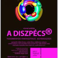 Pécsi Nemzeti Színház: A Diszpécser
