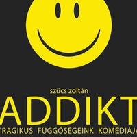 ADDIKT