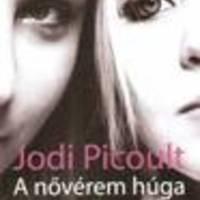 Jodi Picoult: A nővérem húga